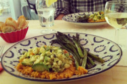 Adithi_Dinner_blog