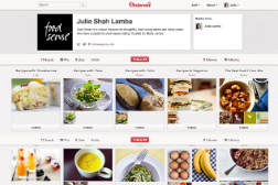 Pinterest_Page_featured