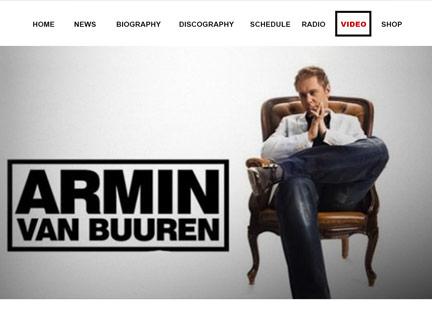 armin_cover2