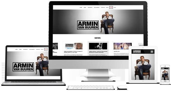 http://www.tatum-design.com/wp-content/uploads/2015/01/armin_responsive2.png