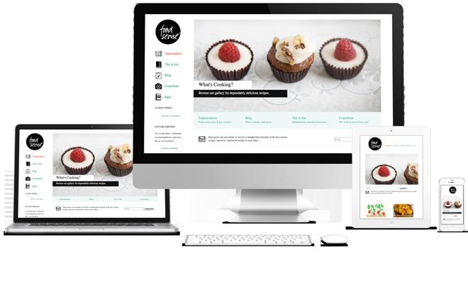 http://www.tatum-design.com/wp-content/uploads/2015/02/foodesense_responsive.png