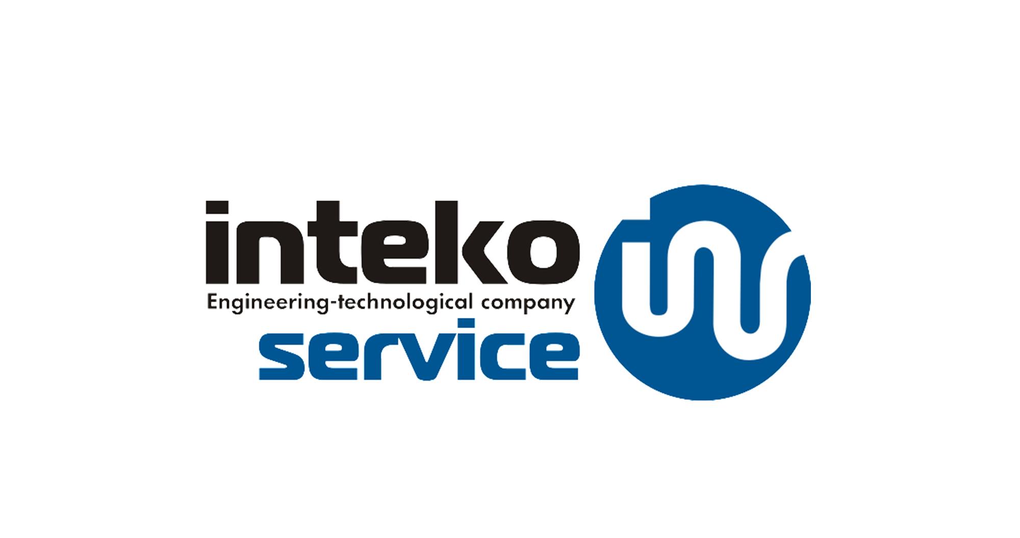 http://www.tatum-design.com/wp-content/uploads/2015/02/inteko-logo-copy.jpg