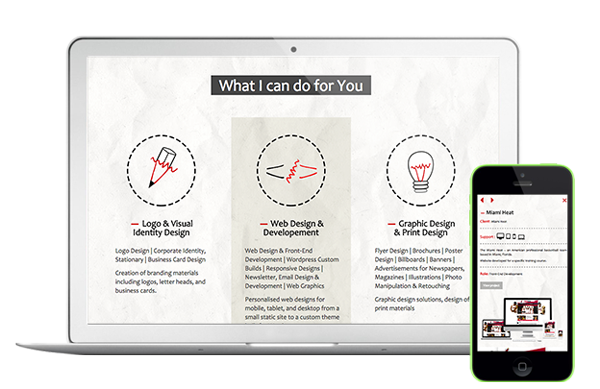http://www.tatum-design.com/wp-content/uploads/2015/04/ipad_tatum-design2.png