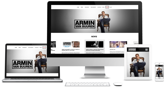 https://www.tatum-design.com/wp-content/uploads/2015/01/armin_responsive2.png