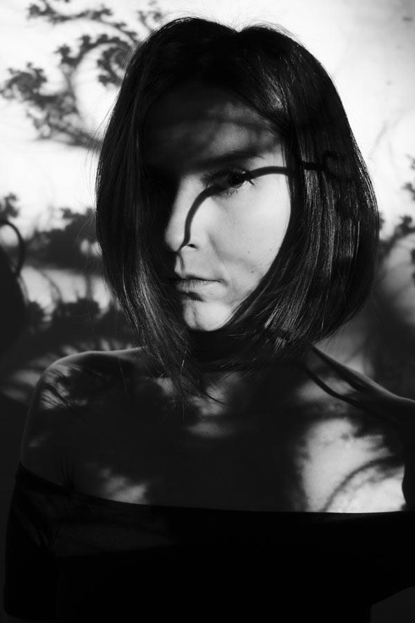 https://www.tatum-design.com/wp-content/uploads/2015/01/autoportrait-tatum07.jpg