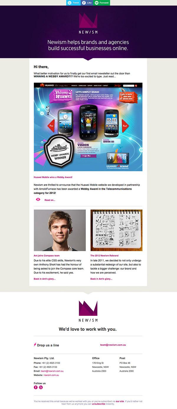 https://www.tatum-design.com/wp-content/uploads/2015/02/newism-newsletter.jpg